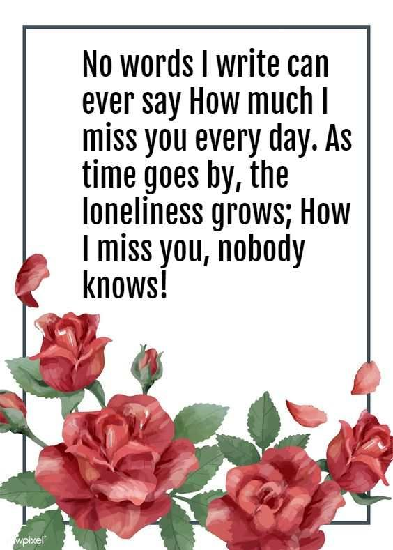 Happy Mothers Day In Heaven Quotes Happy Mother Day Quotes Mother S Day In Heaven Mothers Day Quotes