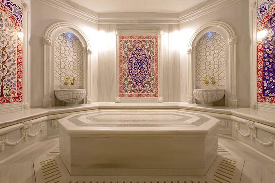 08ad7a629eb56487920c77802aebd7ed Русская баня или турецкий хамам? Что вы выберете, чтобы согреться этой осенью?