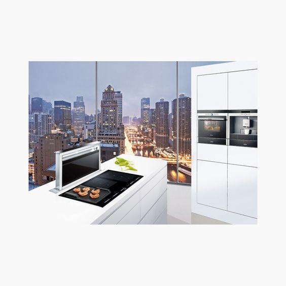 Siemens Studioline Ovens Magnetrons Kookplaten Koelkasten Vaatwassers En Keukenapparatuur Ovens En Vaatwassers