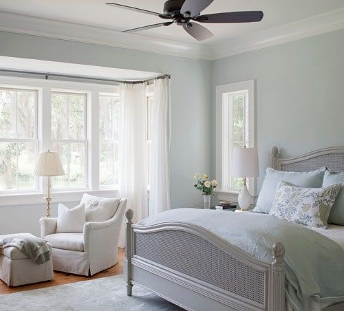 Top 50 Bestselling Paint Colors At Sherwin Williams In 2020 Bedroom Paint Colors Master Master Bedroom Paint Painted Bedroom Furniture
