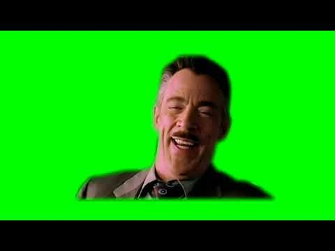 40 Popular Green Screen Meme Effects 1 Free To Use Download Youtube Funny Vines Youtube Youtube Editing Funny Effects