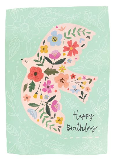 Advocate Art London Marbella New York Birthday Illustration Happy Birthday Illustration Happy Birthday Cards