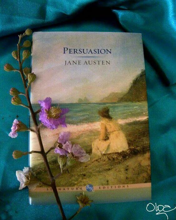 Pin By Irena Slezakova On Jane Austen Persuasion Jane Austen Jane Austen Jane Austen Books