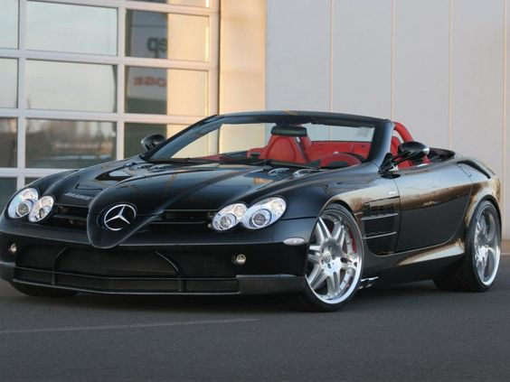 Mercedes - fondos para teléfonos: http://wallpapic.es/coches/mercedes/wallpaper-23356
