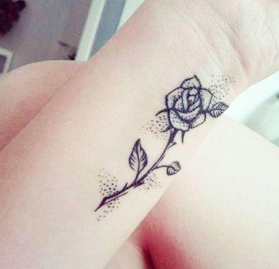 Whale Wrist Tattoo Wrist Tattoos For Guys Cool Wrist Tattoos Small Wrist Tattoos