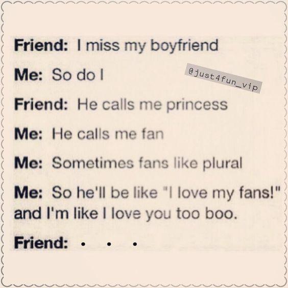My Life, My Boyfriend And Boyfriends On Pinterest