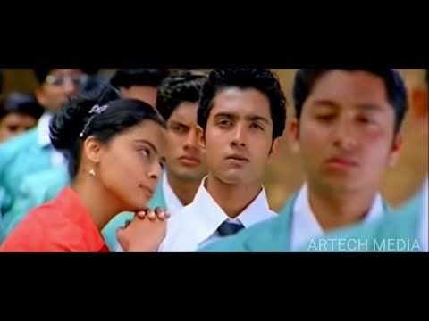 Hrudayavum Notebook Video Song Youtube With Images Songs