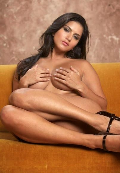 nude girls videos pornvideo