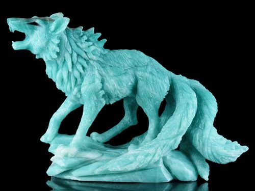 amazonite_4_tailed_fox_carving_by_goiku-d3exy0u.jpg