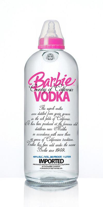 alcohol, Awareness, bottles, creative, design, Inspiration, packaging