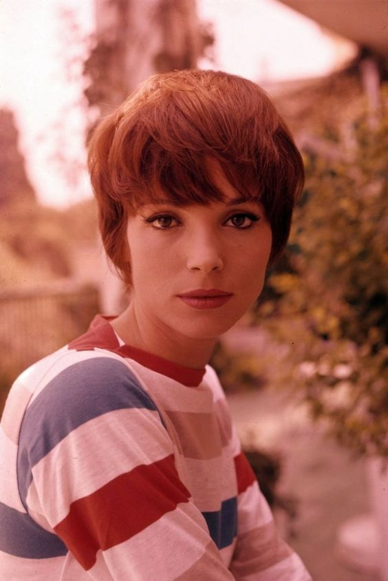 elsa martinelli - Google Search