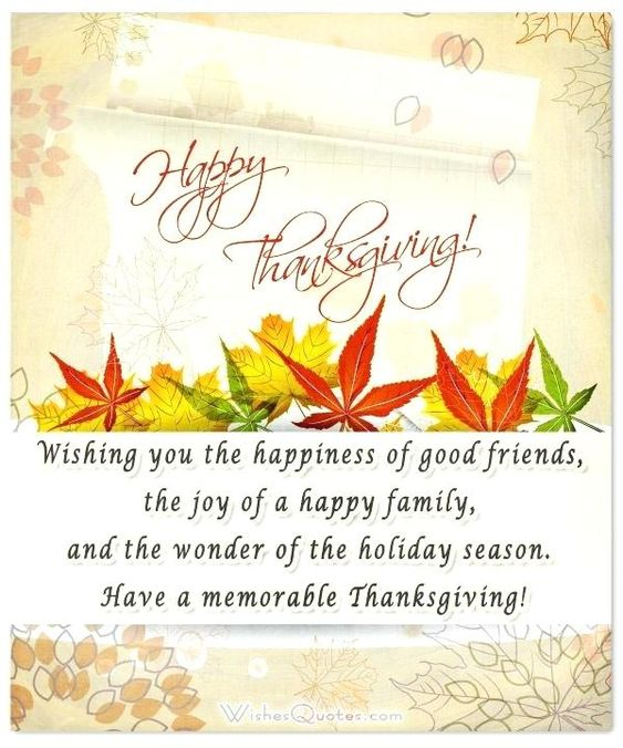 Thanksgiving Quotes That Will Have You Counting Your Blessings! #thanksgivingquotes #quotes #happythanksgivingquotes #funnythanksgivingquotes