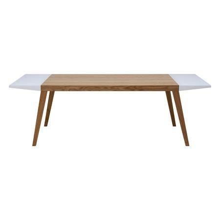 mesa de jantar ludica