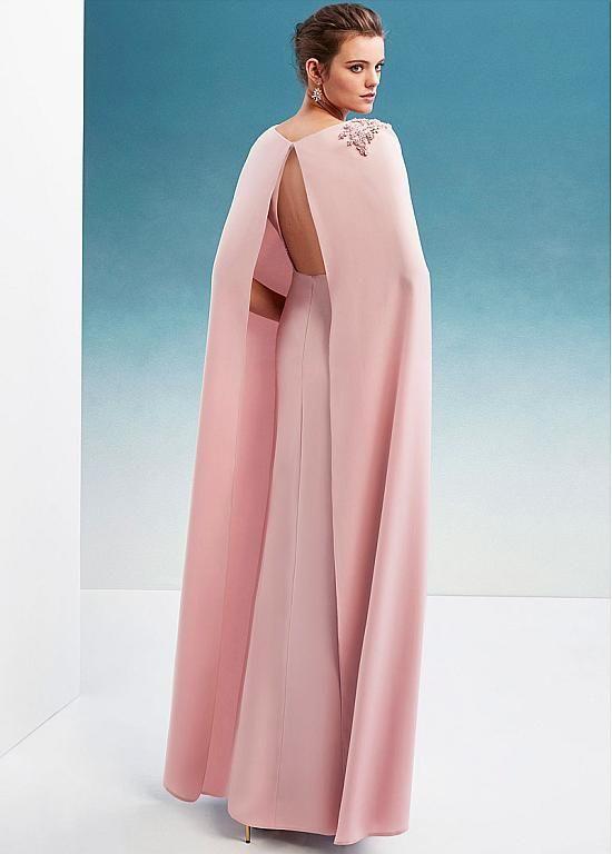 Magbridal Elegant Four Way Spandex Jewel Neckline Sheath Column Evening Dresses With Beadings Evening Dresses Elegant Prom Dresses Dresses
