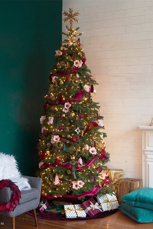 Plum Garden Christmas Eve 2020 Hours US Voter Registration Day 2020 | Christmas tree pictures