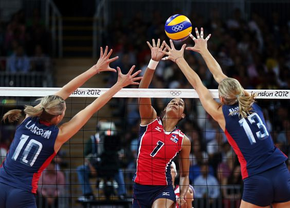 Search best youth volleyball camps in alabama for high schools and college girls and boys