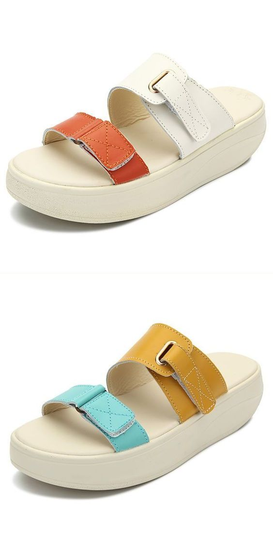 Cute Confort Shoes