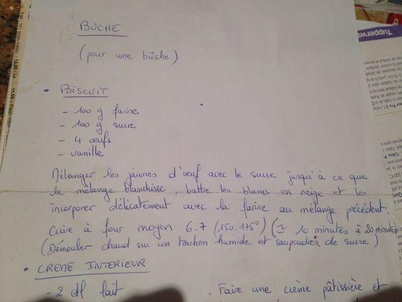 Génoise