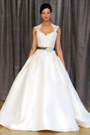 Judd Waddel SP14 Dress 9