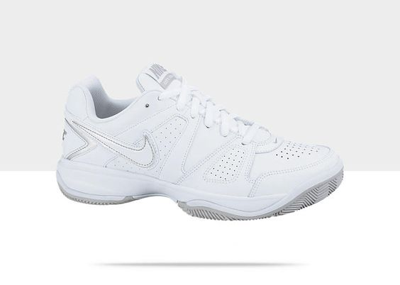 Best Tennis Shoes For A Nurse