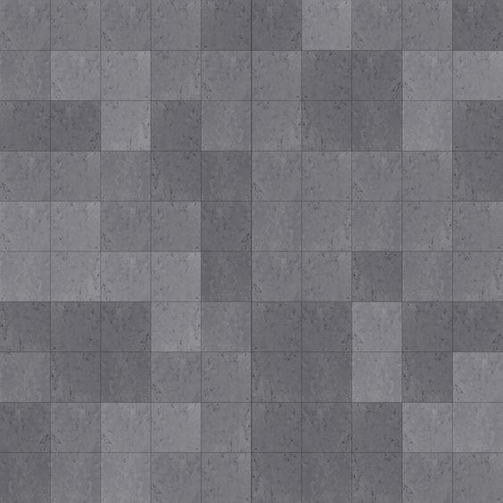 Piso recinto texturas pinterest - Recubrimiento de piedra ...
