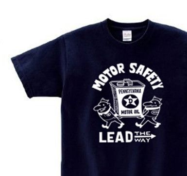 受注生産品となります。(ご注意事項は下記を参照して下さい)ボディー :半袖Tシャツ [5.6oz]  オンス:5.6oz  厚み :中厚 メーカー:... ハンドメイド、手作り、手仕事品の通販・販売・購入ならCreema。