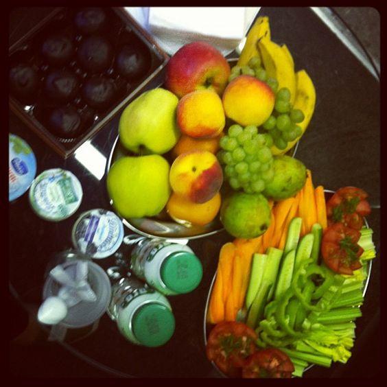 Just Healthy