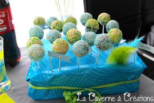 cake-pops-bleu-anis-baby-shower