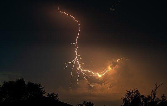 صور منوعة للعروض التقديمية خلفيات 539 Nature Celestial Sunset