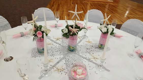 25th anniversary vow renewals and vows on pinterest for 25th anniversary decoration