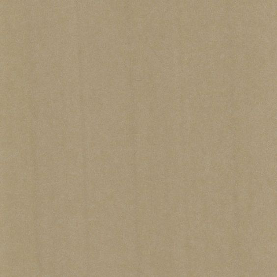 Loren Brass Pewter Texture Wallpaper design by Brewster Home Fashions