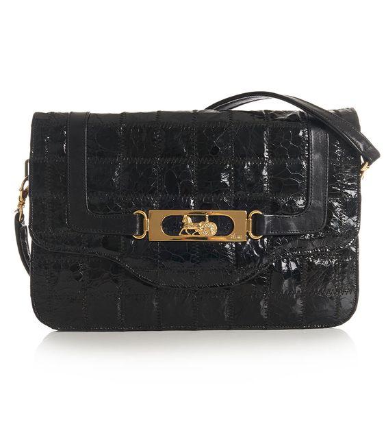 handbags celine original