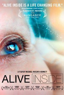 Alive Inside (2014) Full Documentary | Full Documentary
