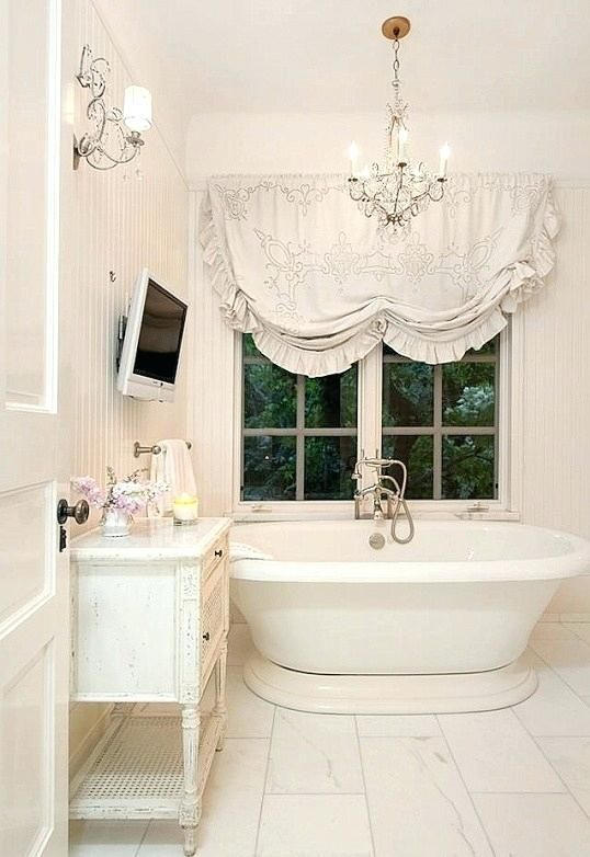 Pin On Shabby Chic Bathroom Accessories