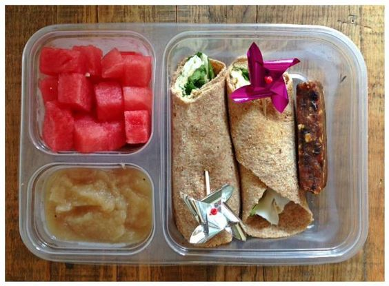 watermelon peanut butter leaves peanuts wraps cheese bar butter ...