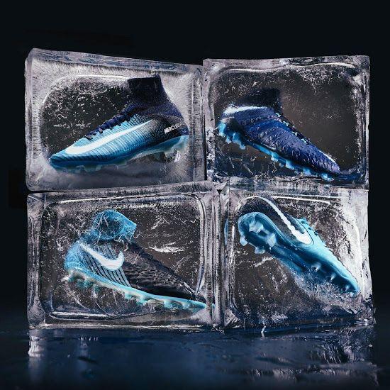nike fire football boots