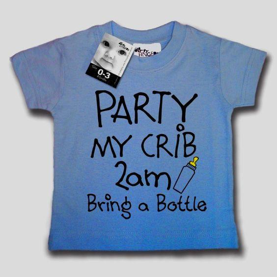 Bring a bottle<3