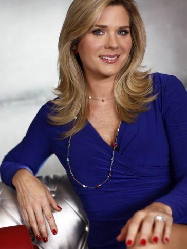 Sonya Smith  _ Actriz Venezolana