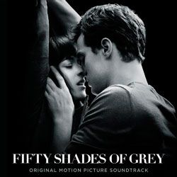 Fifty Shades Of Grey – OST (2015) Torrent » Baixar CDs Torrent