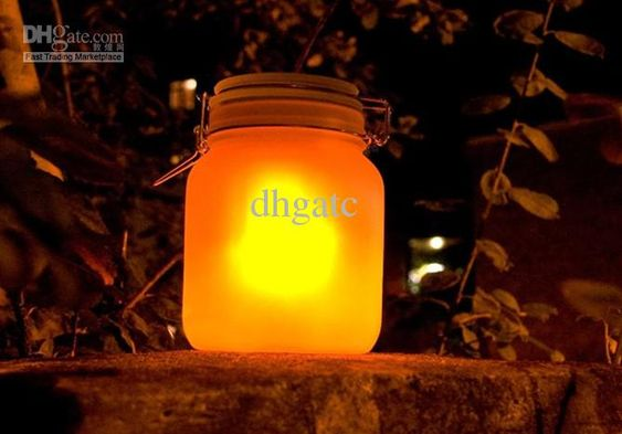 Wholesale Women Gifts  Buy Waterproof Sun Jar Lamp Ambient Moon