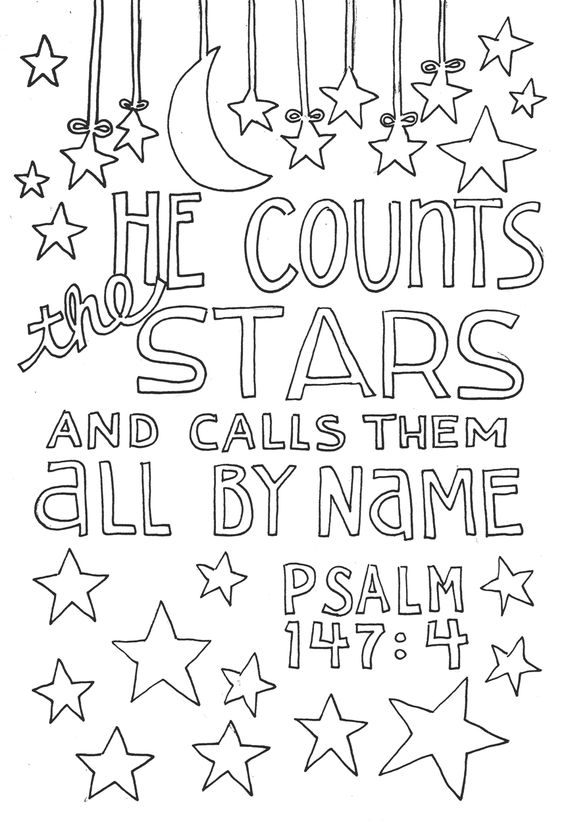 Football coloring pages black white christianity bible ~ Bible art, Art journaling and Doodles on Pinterest