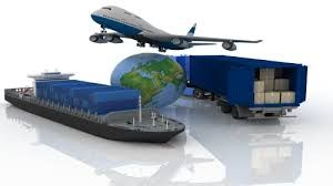 Ship Freight Internationally with Pack & send UK, quality International Shipping of freight Overseas from UK using Air & Sea. Fragile|Valuable|Antiques delivery http://www.packsend.co.uk/pages/international-shipping/