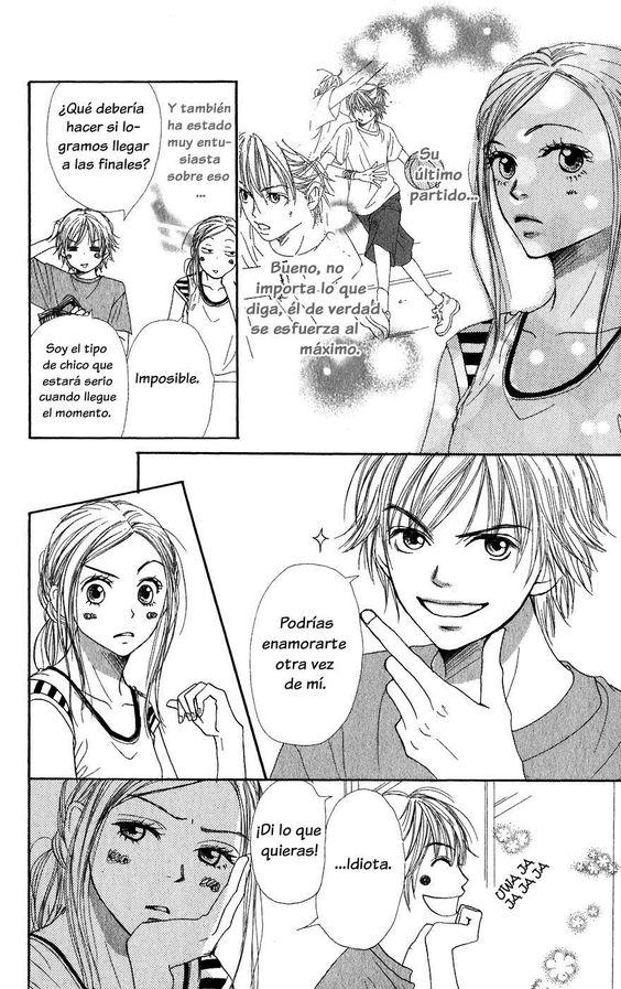 Lovely Complex Capítulo 26 página 15, Lovely Complex Manga Español, lectura Lovely Complex Capítulo 66 online