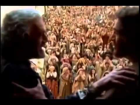 Youtube Com Imagens Filmes Biblicos Filmes Cristaos Filmes