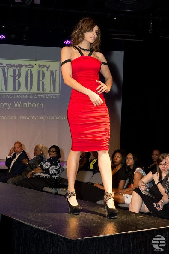 Olivia Marie ~ Designs by Winborn