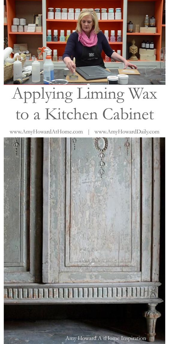wax paint stencils and more kitchen cabinets wax cabinets kitchens