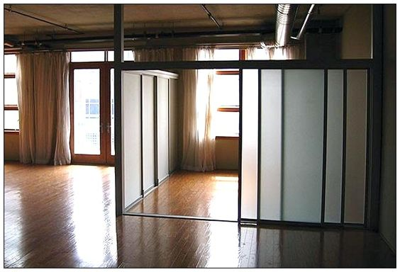 temporary walls room dividers diy bing images
