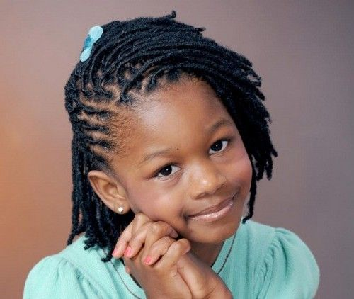 Prime 2015 Hairstyles Back To And Back To School On Pinterest Short Hairstyles For Black Women Fulllsitofus