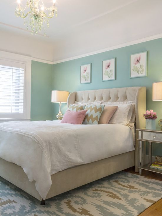 Traditional Bedroom Ideas With Color 17 best images about traditional bedroom on pinterest | wall trim