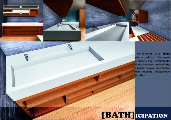 Cristalplant 2013 - ATOARK Arquitetura | Design de interiores | Maquetes 3D